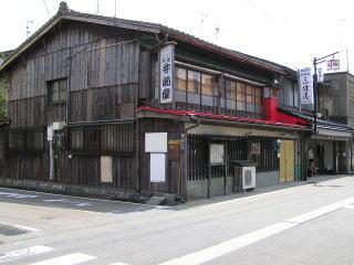murakami03.jpg