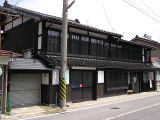 murakami04.jpg