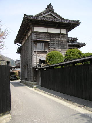 murakami05.jpg