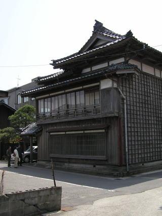 murakami06.jpg