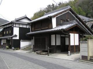 murotsu01.jpg