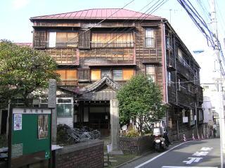 nishikata01.jpg