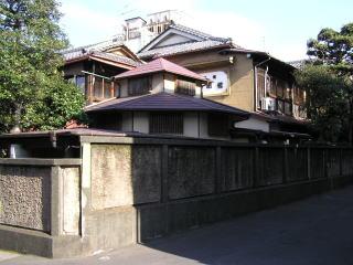 nishikata02.jpg