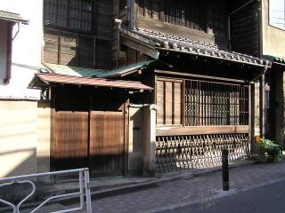 nishikata03.jpg