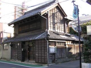 nishikata04.jpg