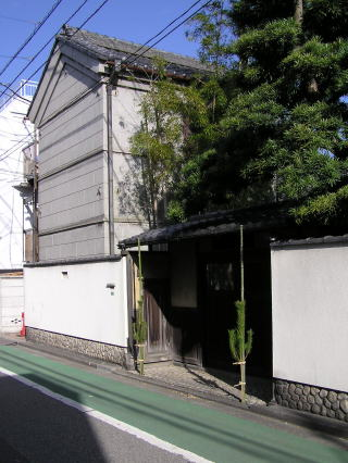 nishikata06.jpg
