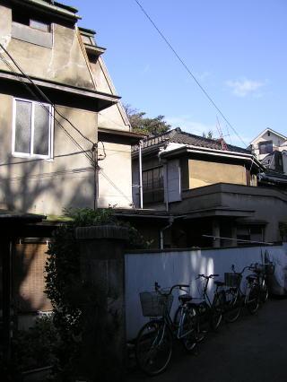 nishikata08.jpg