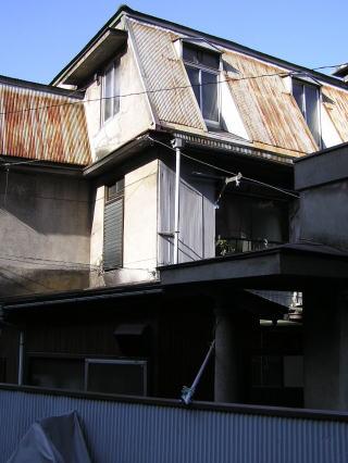 nishikata09.jpg