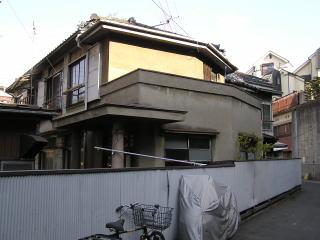 nishikata10.jpg