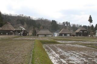 oginoshima01.jpg