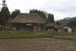 oginoshima02.jpg