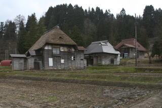 oginoshima03.jpg