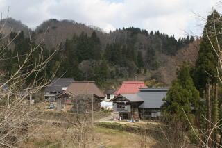 okuechigo02.jpg