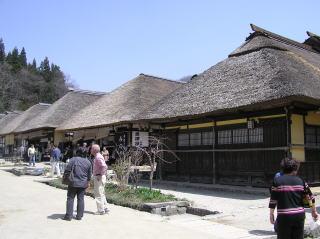 oouchi02.jpg