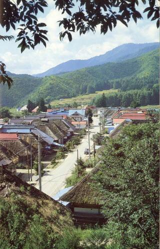 oouchi05.jpg