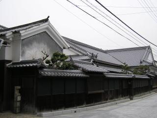 sakoshi01.jpg
