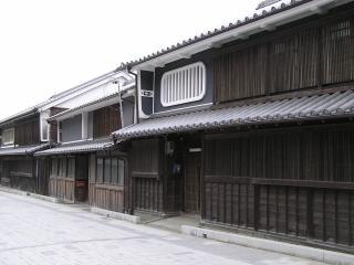 sakoshi02.jpg