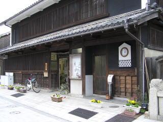 sakoshi04.jpg