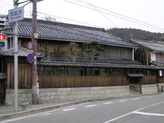 sakoshi05.jpg