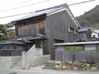sakoshi06.jpg
