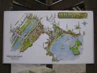 sakoshi07.jpg