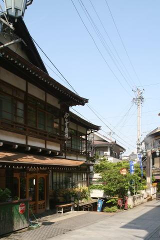 shibu06.jpg