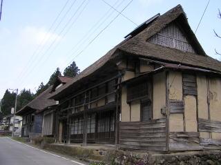 shichiga01.jpg