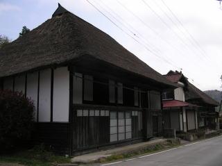 shichiga02.jpg