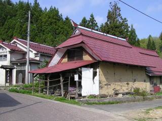 shichiga04.jpg