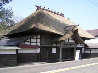 shichiga05.jpg