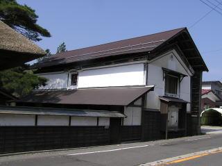 shichiga06.jpg