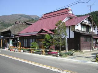 shichiga07.jpg
