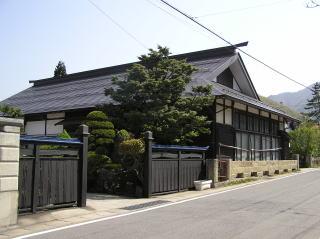 shichiga08.jpg
