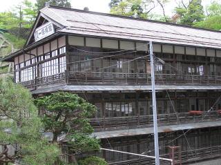 shichiga10.jpg