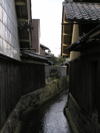 takamiya01.jpg