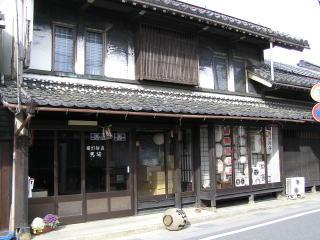 takamiya02.jpg