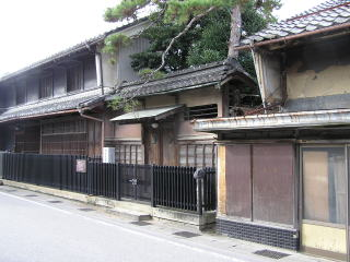 takamiya03.jpg