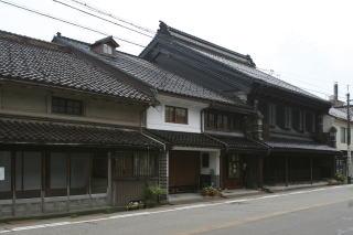 takaoka02.jpg