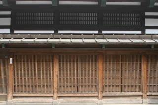 takaoka12.jpg