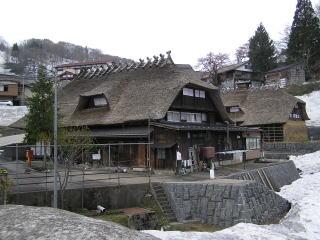 tamugimata02.jpg