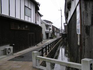 tatsuno02.jpg