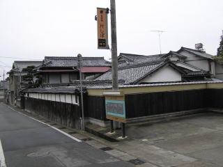 tatsuno08.jpg