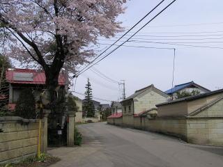 tokujira01.jpg