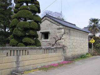 tokujira02.jpg