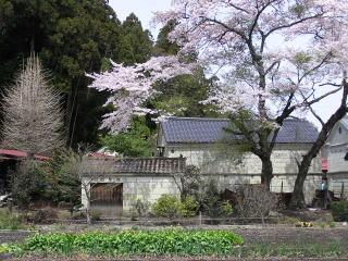 tokujira03.jpg