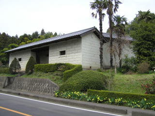 tokujira05.jpg