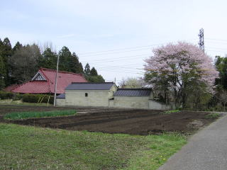tokujira06.jpg