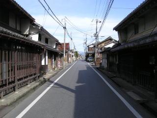 toriimoto01.jpg