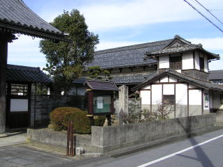 toriimoto02.jpg