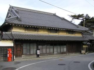 toriimoto03.jpg